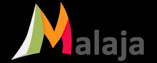 Fulfilment center Malaja